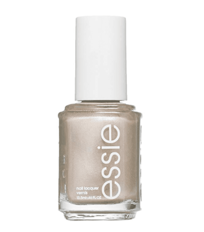 75f4dee628 These Are the 12 Best Nail Polishes for Every Skin Tone