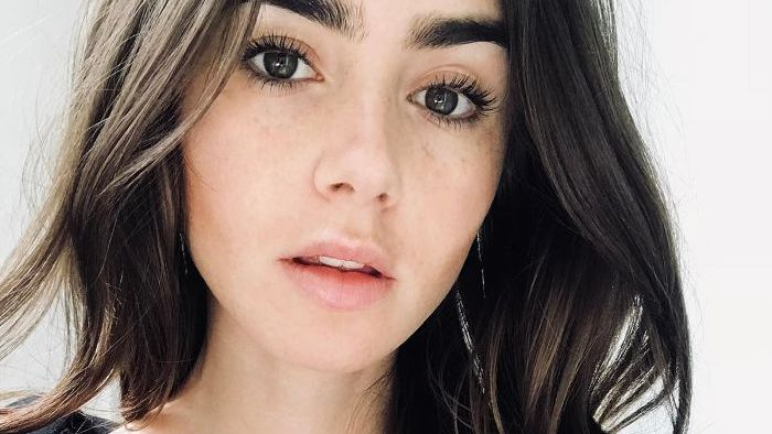 How to Fix Uneven Eyebrows, According to a Celeb Brow Expert