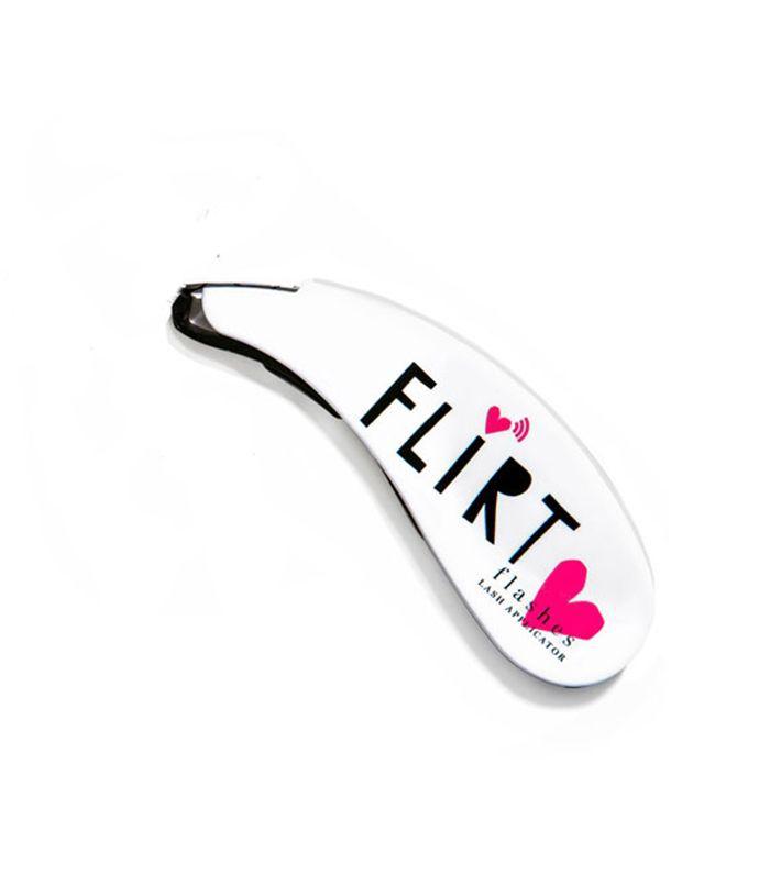 flirt flashes