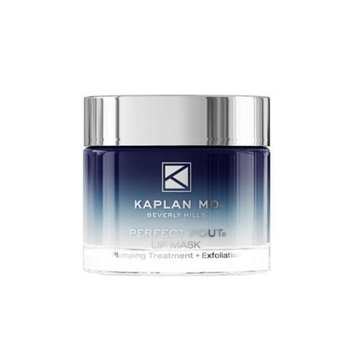 Reviewed: Kaplan MD Perfect Pout Lip Mask