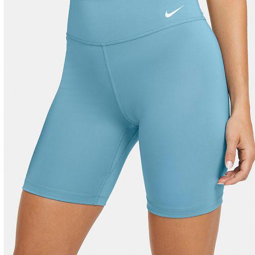 Bike Shorts ($40)
