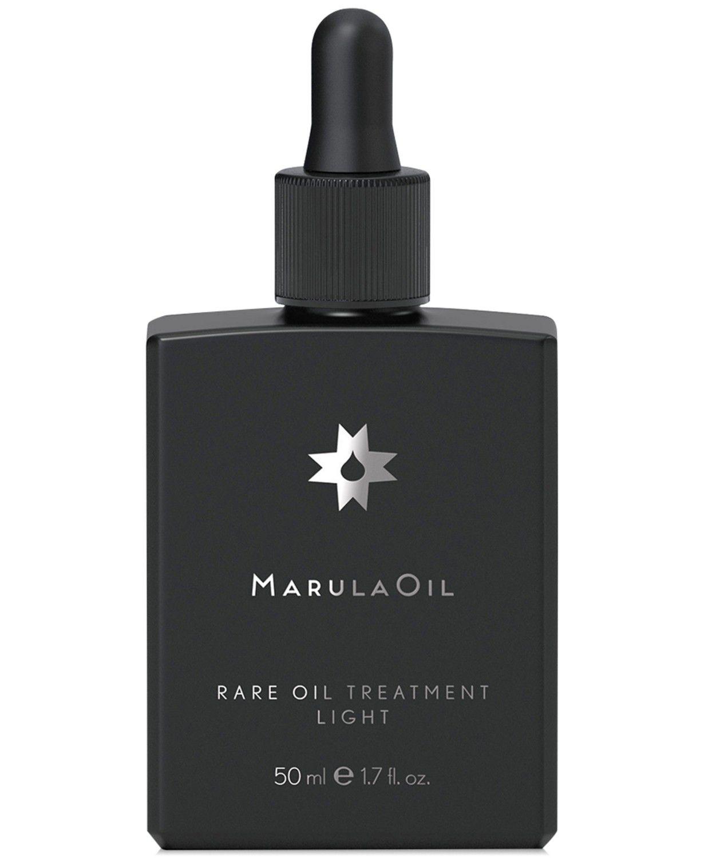 Paul Mitchell Marula Oil Rare Oil Treatment Light