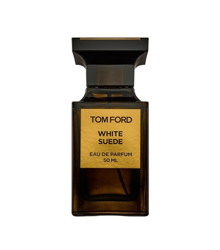 White Suede 8.4 oz Eau de Parfum Decanter