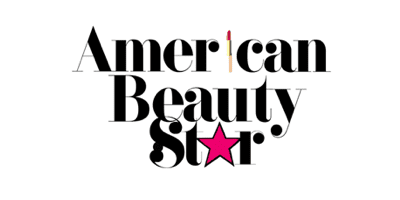 American Beauty Star Logo
