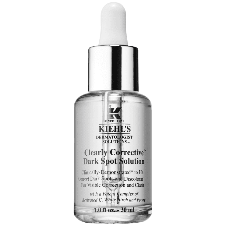 The 13 Best Products For Hyperpigmentation Of 2020