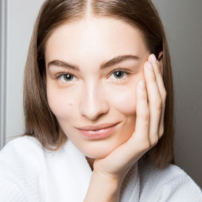 Best Skincare Habits From Skin Therapists