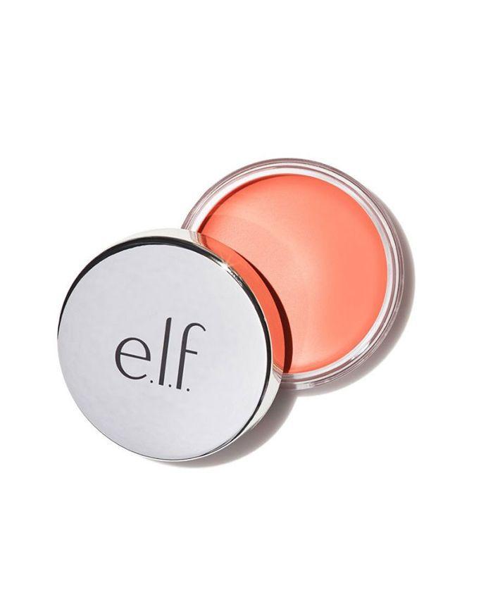 Elf Beautifully Bare Blush in Rose Royalty