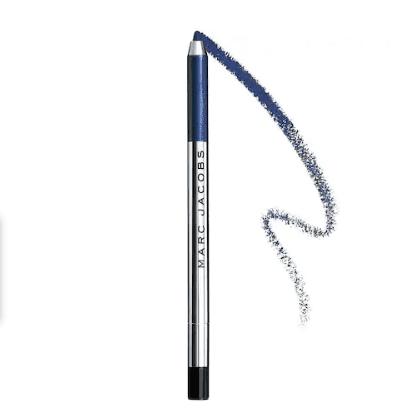 Highliner Gel Eye Crayon Eyeliner Jazz(Berry) 46 0.01 oz/ 0.5 g