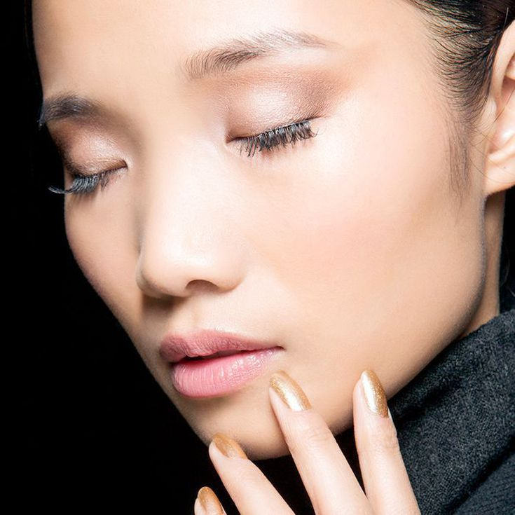 919d9e05fcb The Truth About Eyelash Tinting Kits, According to a Brow and Lash Expert