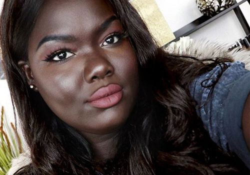 Cat Eye Makeup Tutorials That Are Easy