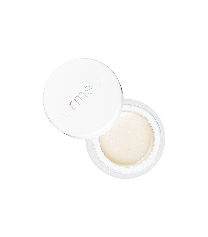 rms living luminizer - on the go makeup