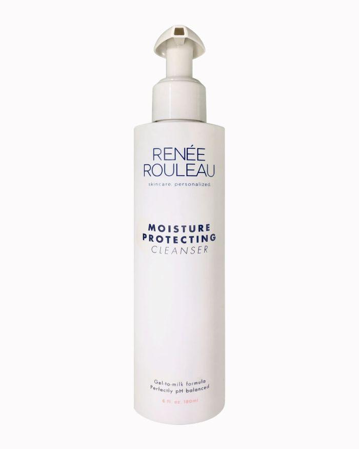 Renée Rouleau Moisture Protecting Cleanser