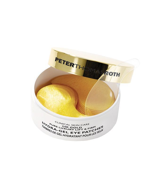 peter-thomas-roth-24k-gold-pure-luxury-lift-firm-hydra-gel-eye-patches