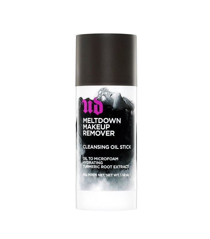 Urban Decay Cleansing Oil
