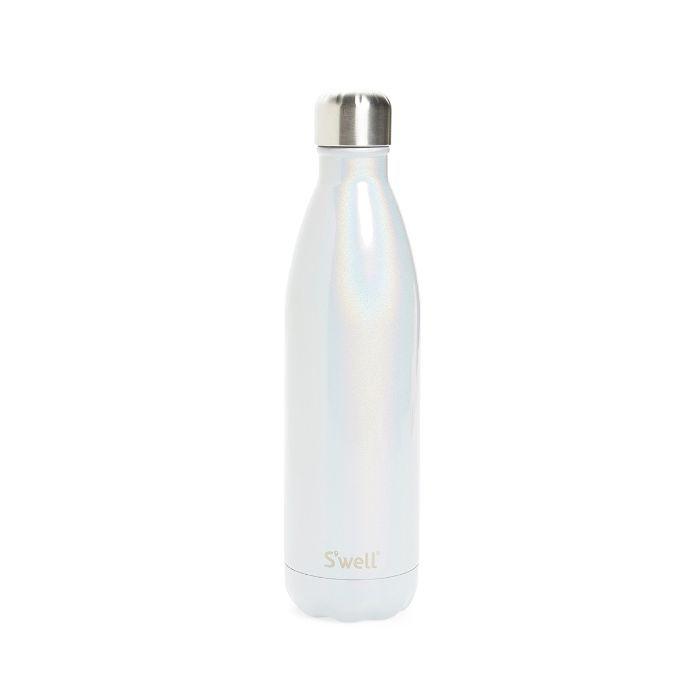 Shimmer 25oz Water Bottle