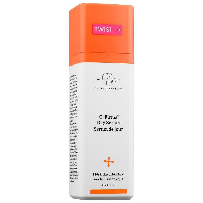 C-Firma(TM) Day Serum 1 oz/ 30 mL