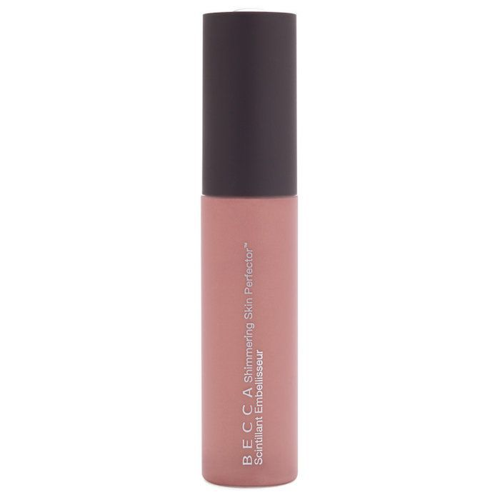 Shimmering Skin Perfector Liquid Highlighter