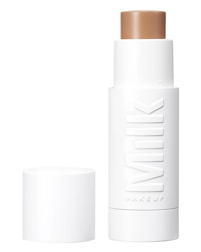 Milk Makeup Flex Foundation Stick