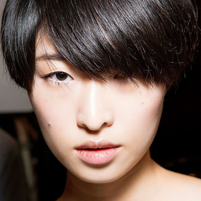how often should you cut your hair