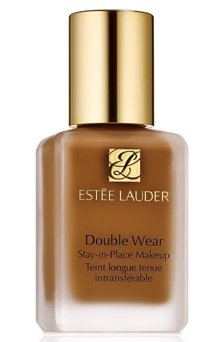 Estee Lauder DoubleWear Stay In Place Makeup SPF 10