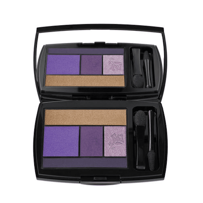 Color Design Eyeshadow Palette - Petal Pusher