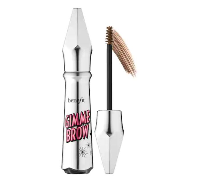 Best Brow Gel 2019 The 8 Best Brow Products of 2019