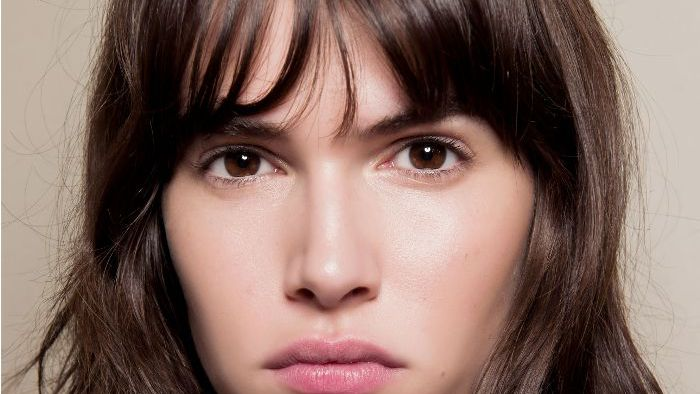 What Are the Best Botox Alternatives?