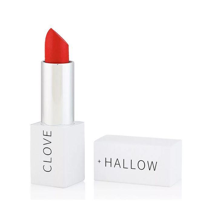 Clove + Hallow Lip Crème
