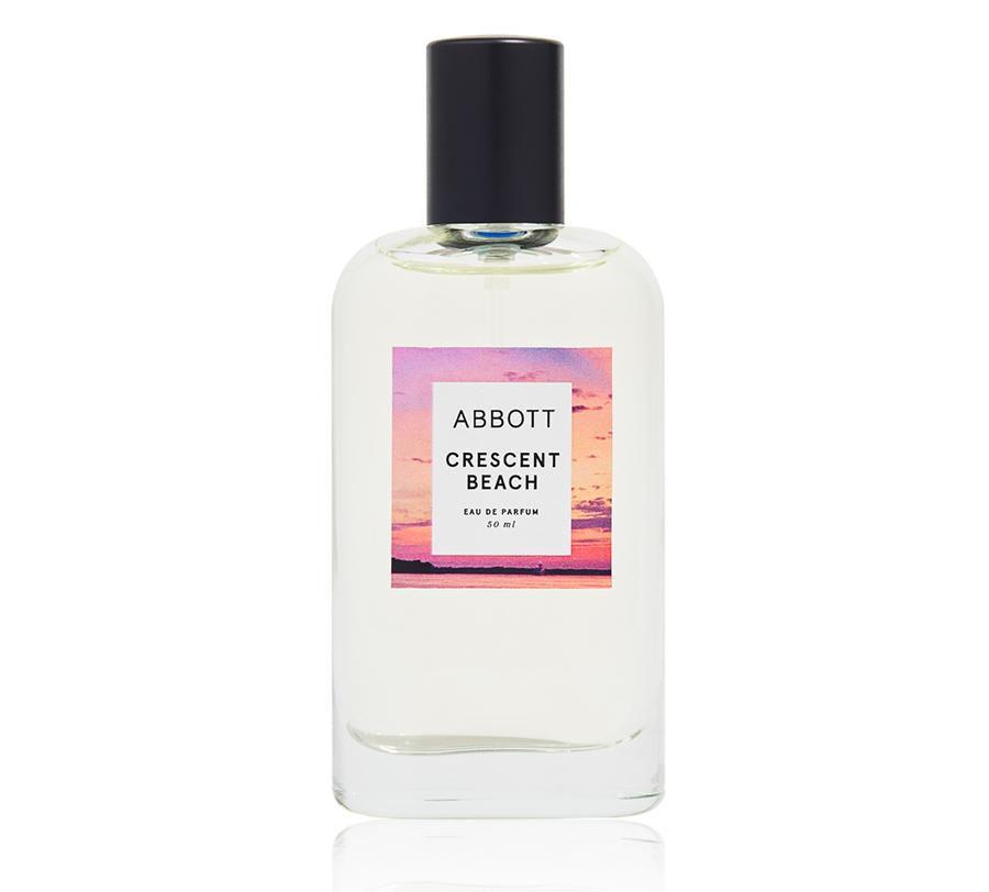 Abbot NYC Crescent Beach Eau de Parfum