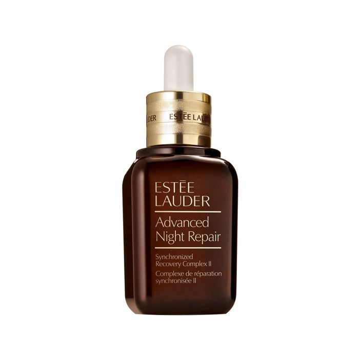 Advanced Night Repair Synchronized Recovery Complex II 1.7 oz/ 50 mL
