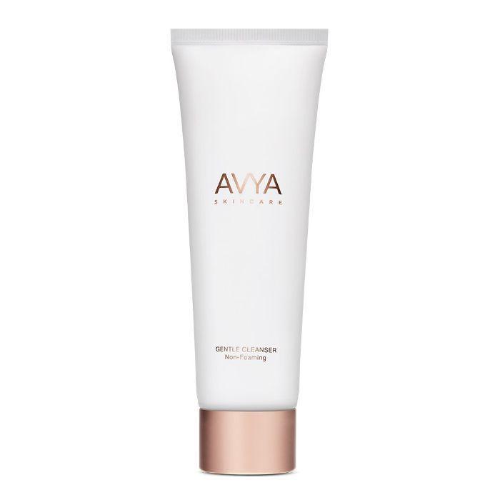 Avya Skincare Gentle Cleanser