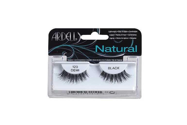 The 9 Best Drugstore Lashes of 2019