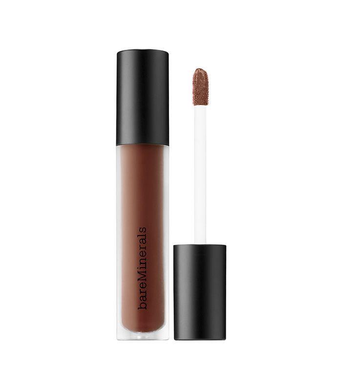 GEN NUDE™ Matte Liquid Lipcolor Slay 0.13 oz/ 4 mL