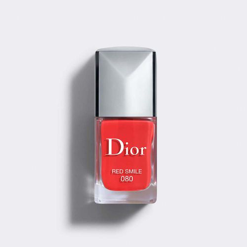 Dior Vernis ($28)