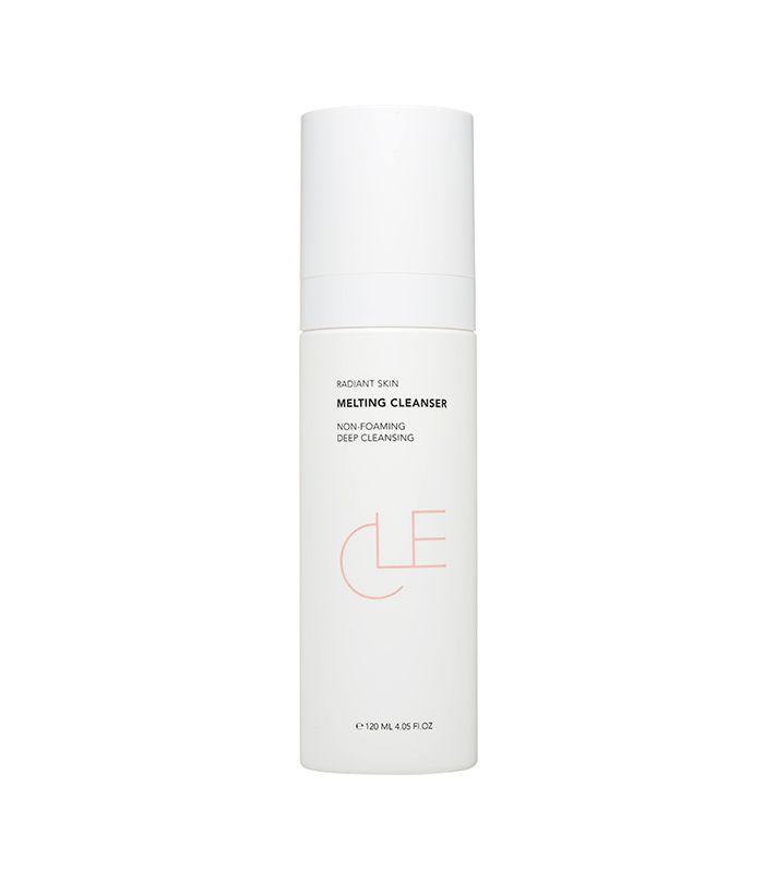 Radiant Skin Melting Cleanser