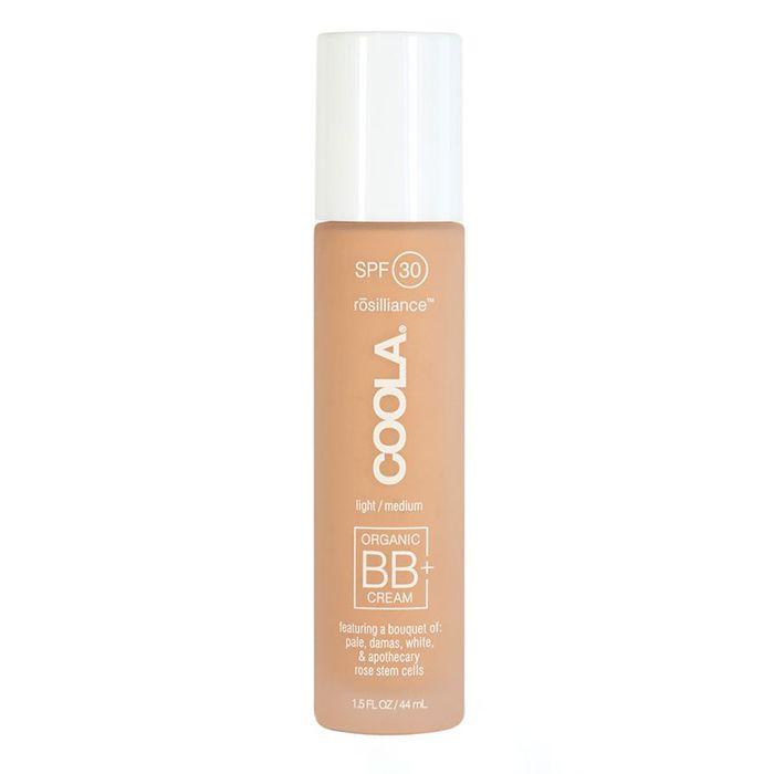 Coola Rosilliance Organic BB Cream SPF 30